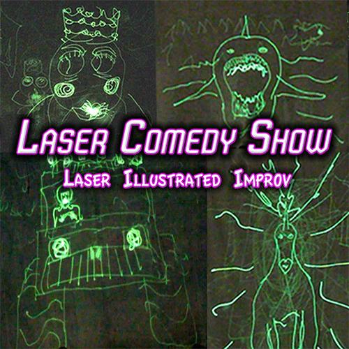Lyric-Fringe-2019-laser-comedy-show.png