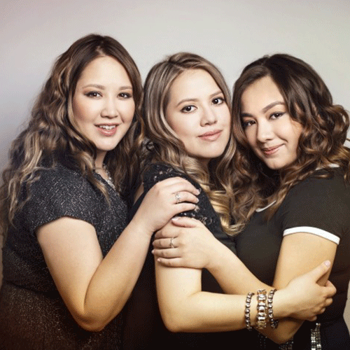 Lyric-Fringe-2019-_0010_Sisters-in-Song.png