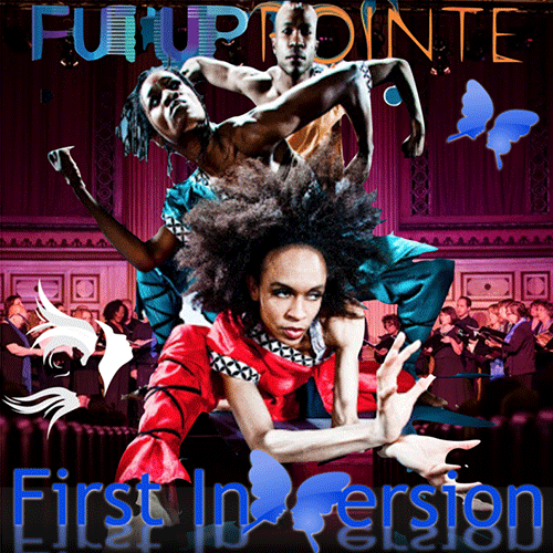 Lyric-Fringe-2019-Futurpointe-dance-and-first-inversion.png