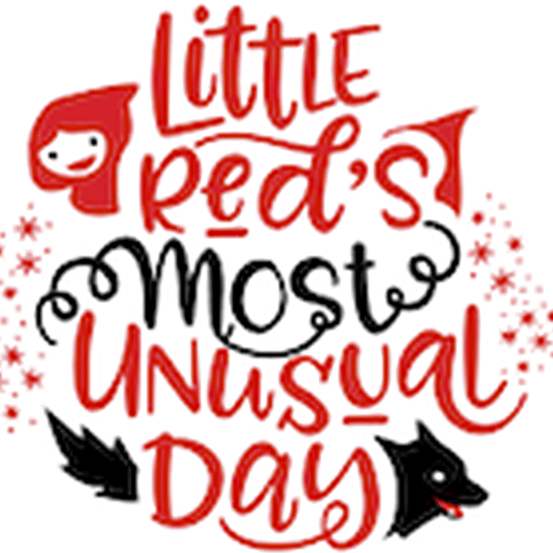 Lyric-Fringe-2019-Little-reds-most-unusual-day.png