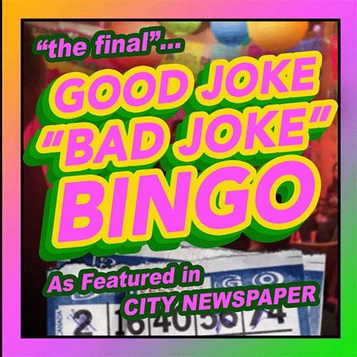 Lyric-Fringe-2019-_0003_good-joke-bad-joke-bingo.png