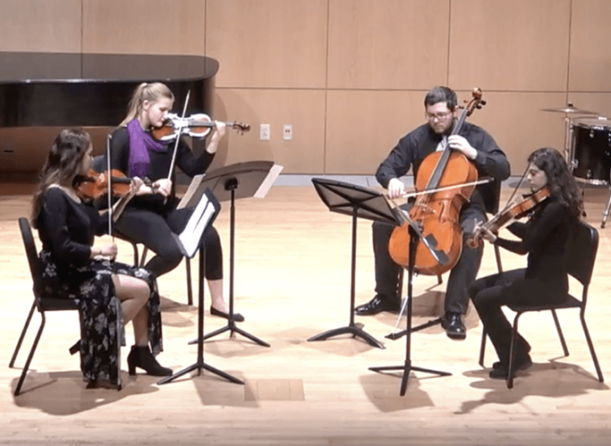 Geneseo chamber music.png