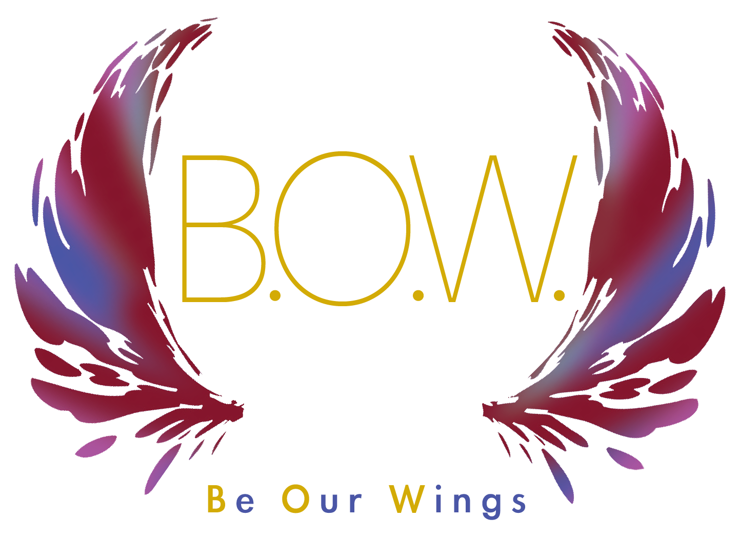 BE OUR WINGS rev-web.png