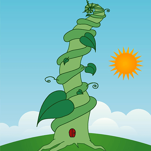 Lyric-event-jack-and-the-beanstalk-2019.png