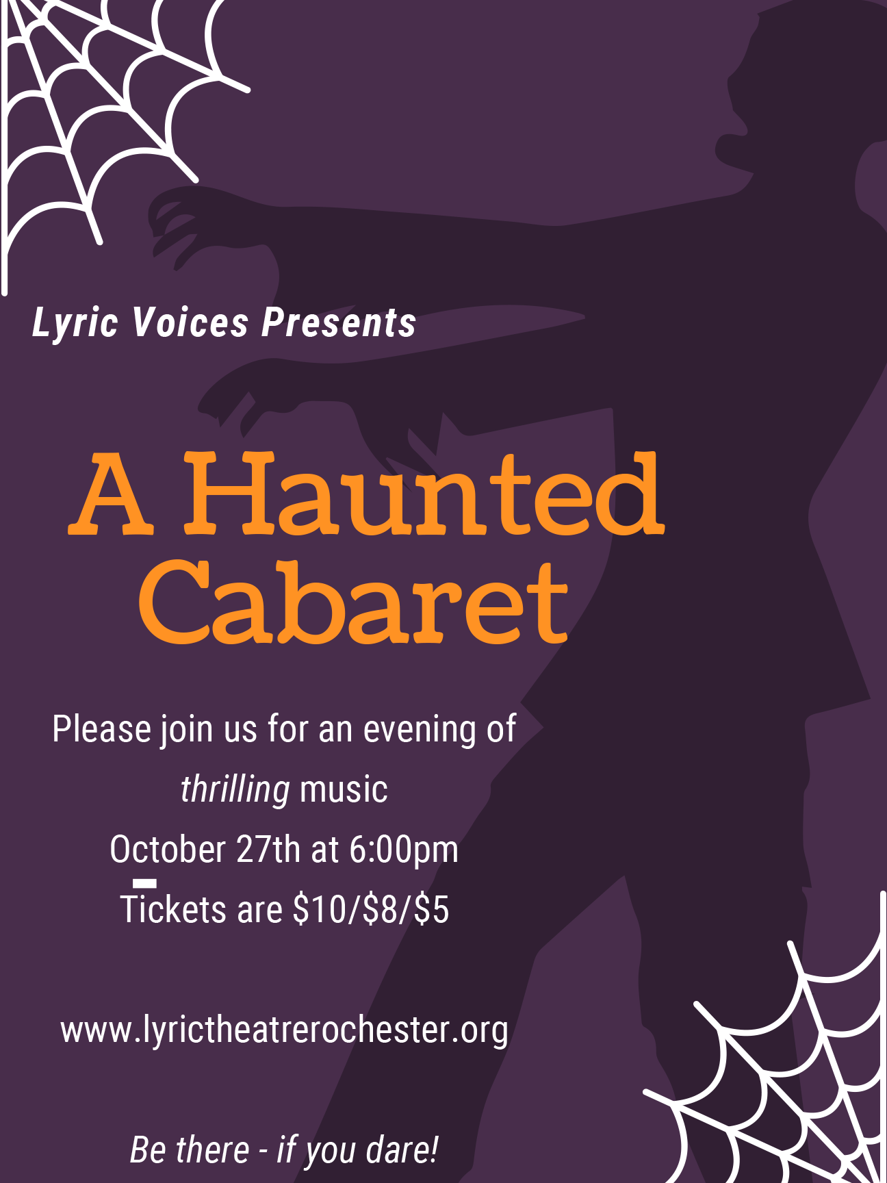 Lyric Voices Haunted Cabaret-tall.png