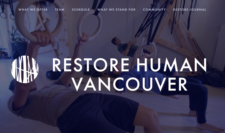 Restore Human.png