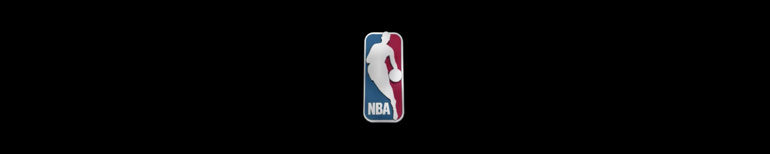 NBA Finals 2016 - Emmy award winning - Directed by Ray Tintori and Gabe Spitzer