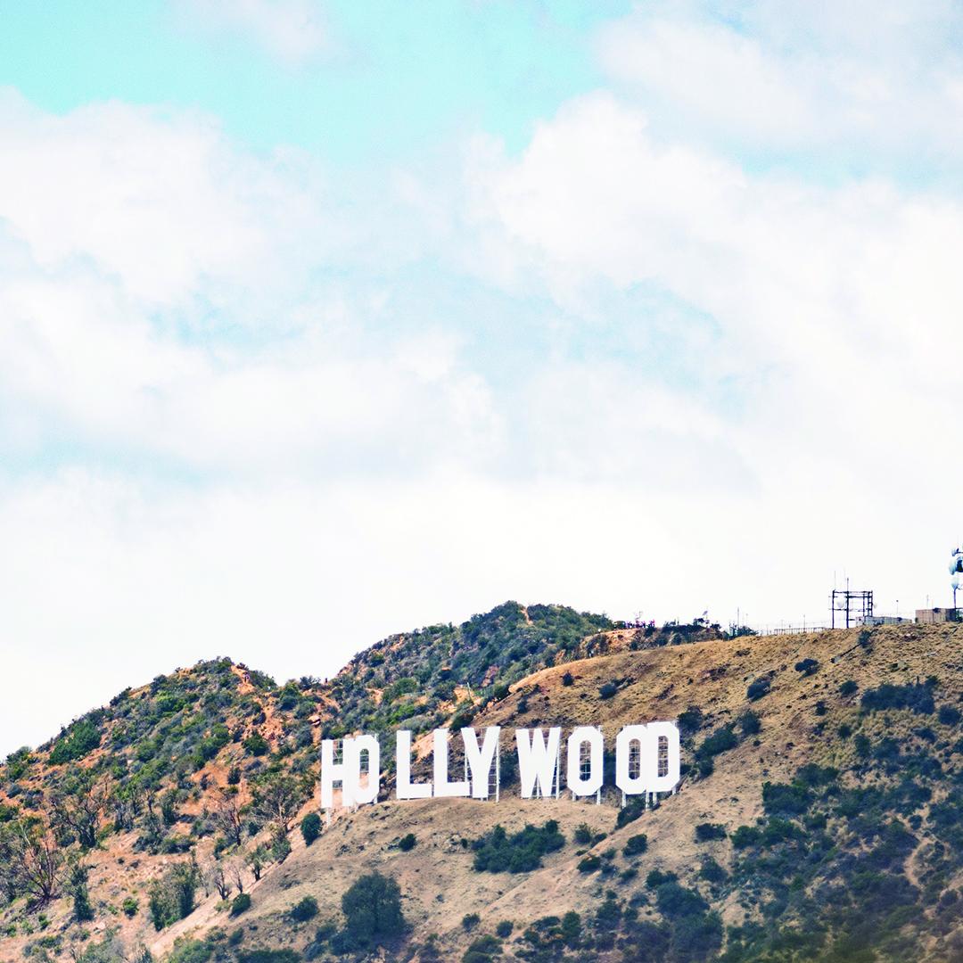 Hollywood sign.jpg