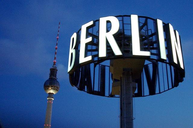 Berlin sign.jpg