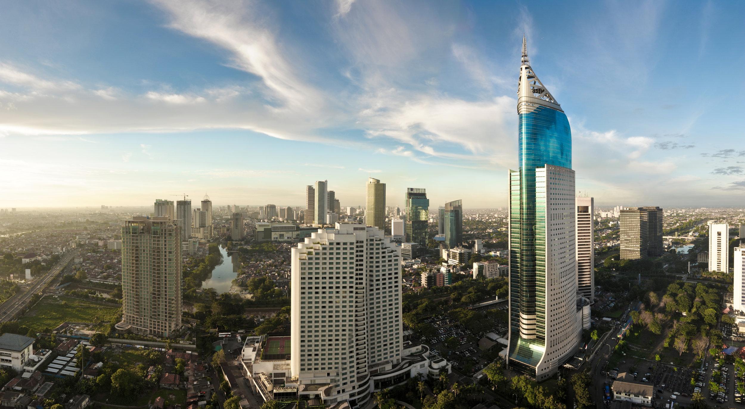 Jakarta Indonesia Skyline.jpg
