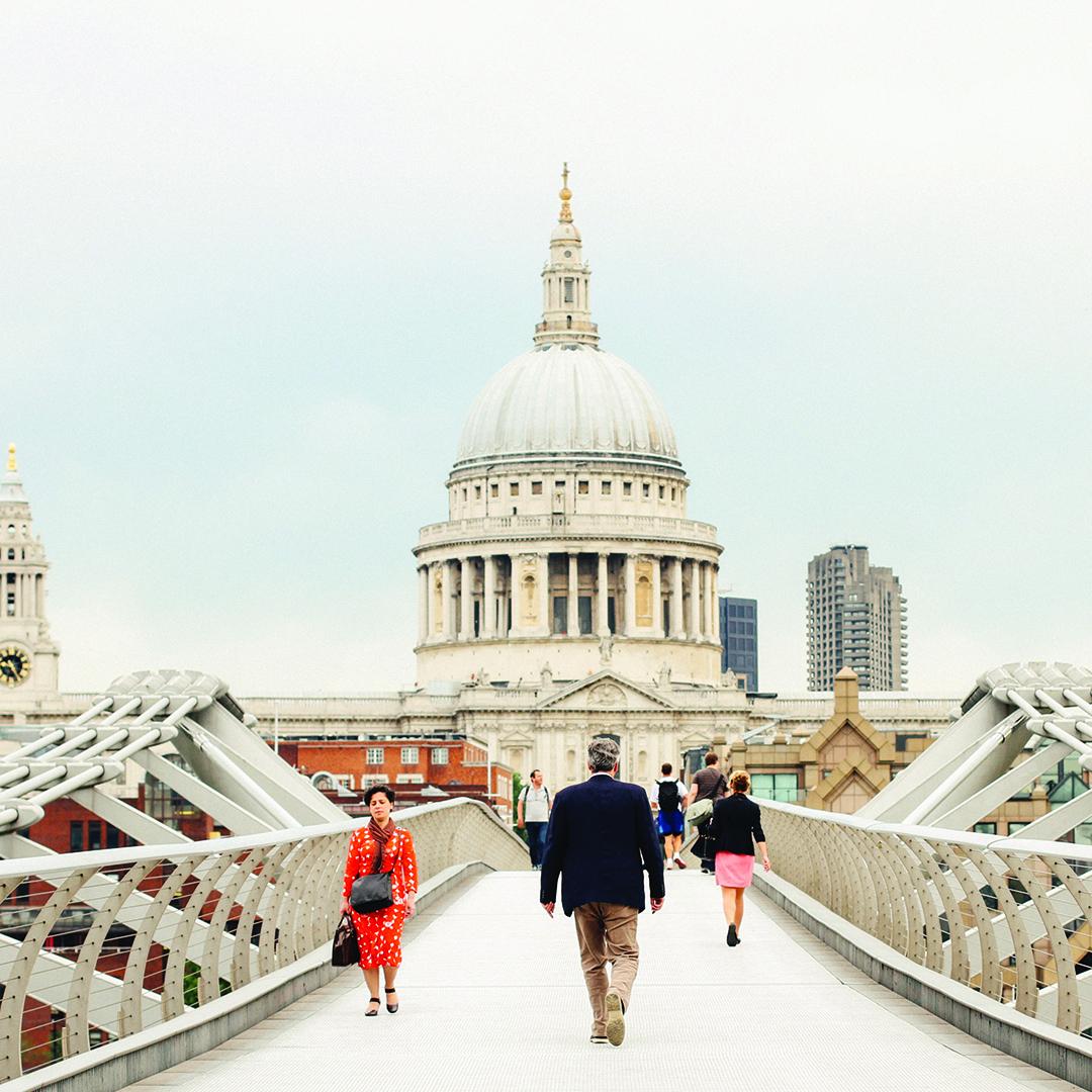 Bridge London.jpg