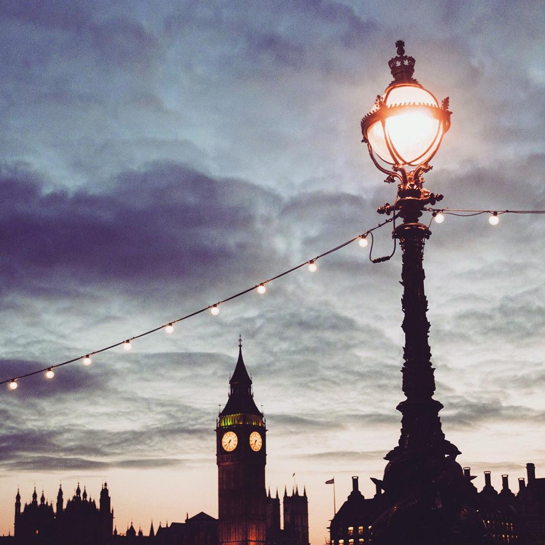 London Light.jpg