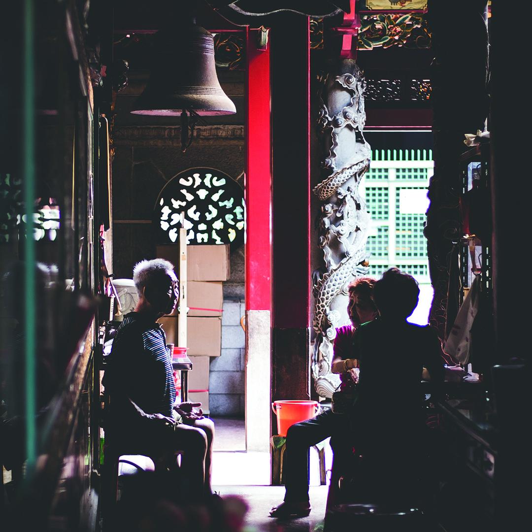 singapore people sitting.jpg