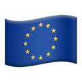 european union flag.png