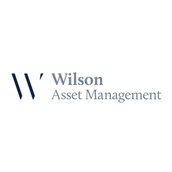 Wilson Asset Management for website.png