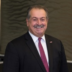 Andrew Liveris sq.jpg