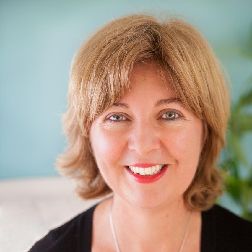 Jane Sloan.jpg