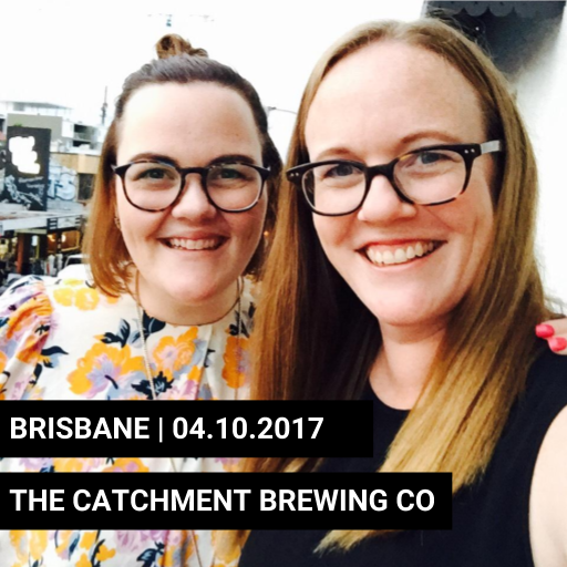 Brisbane 1.png