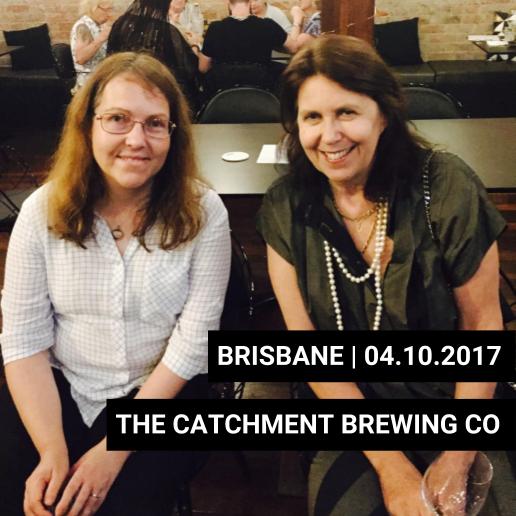Brisbane 2.png