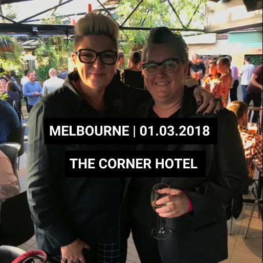 Melbourne 3.png