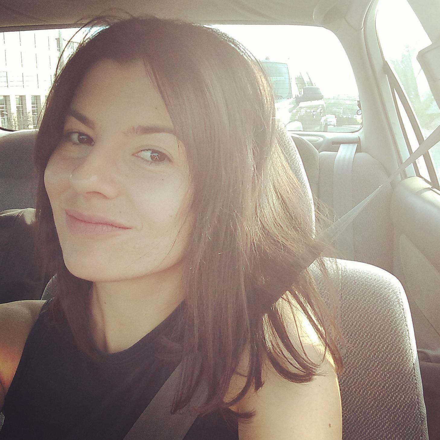Maria Yasmin.jpg