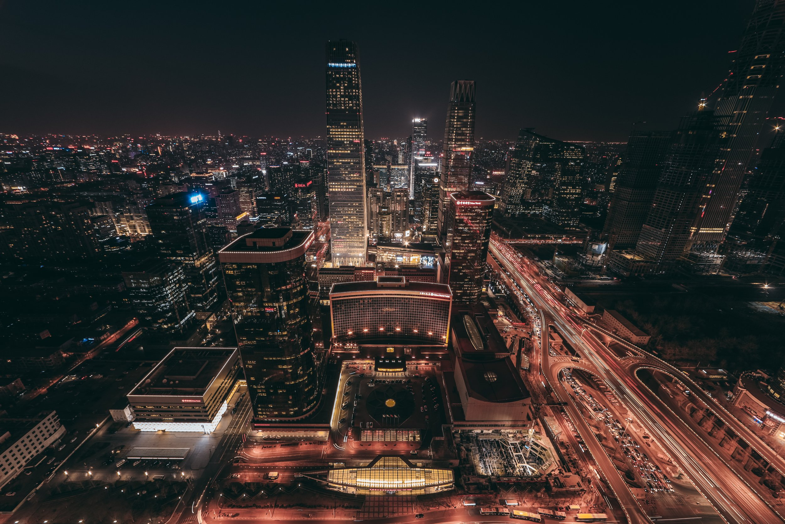 Beijing City.jpg