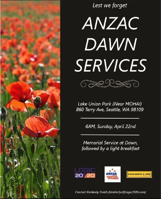 519_Anzac_Dawn_Service_2018.JPG