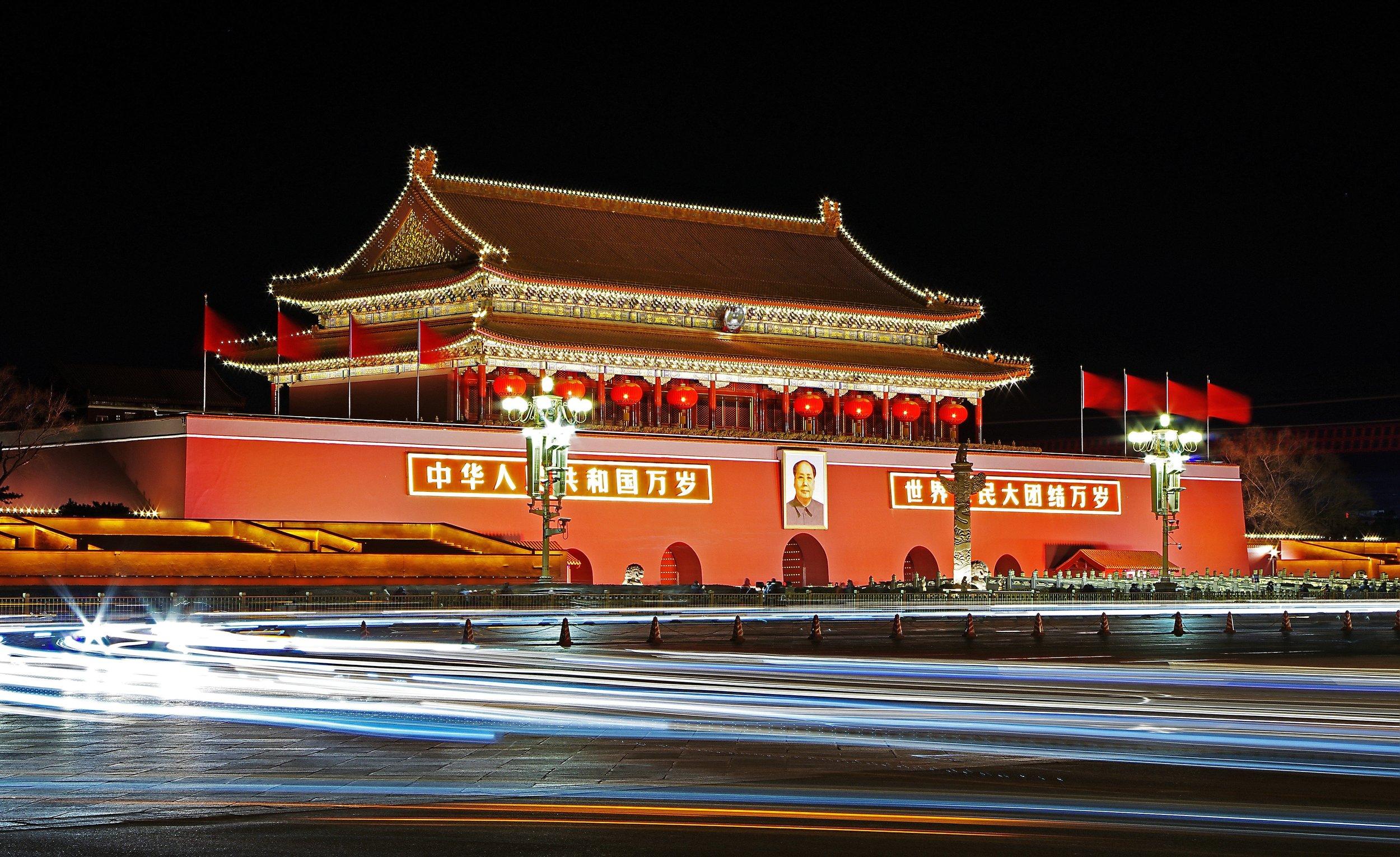 wu-yi-137078-unsplash.jpg