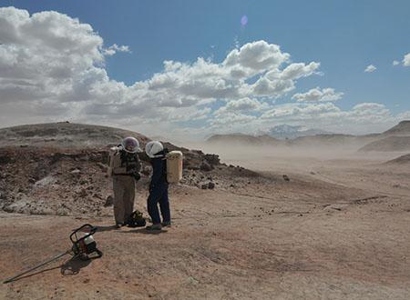 Mars160_field2.jpg