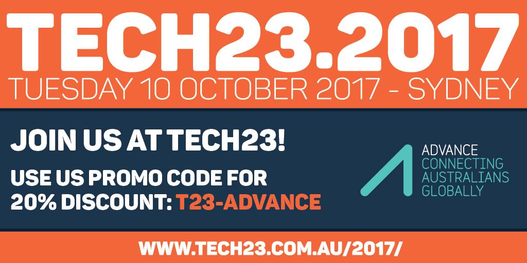 tech23-2017-supporter-Advance-promo-code-1024x512px.jpg