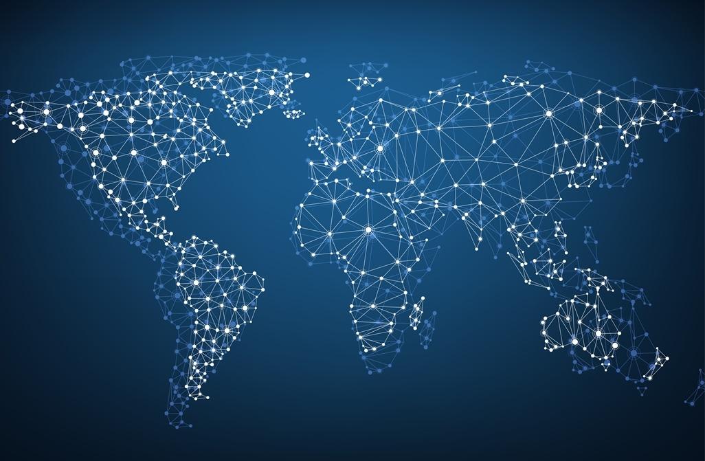 GlobalConnectivityDots.jpg