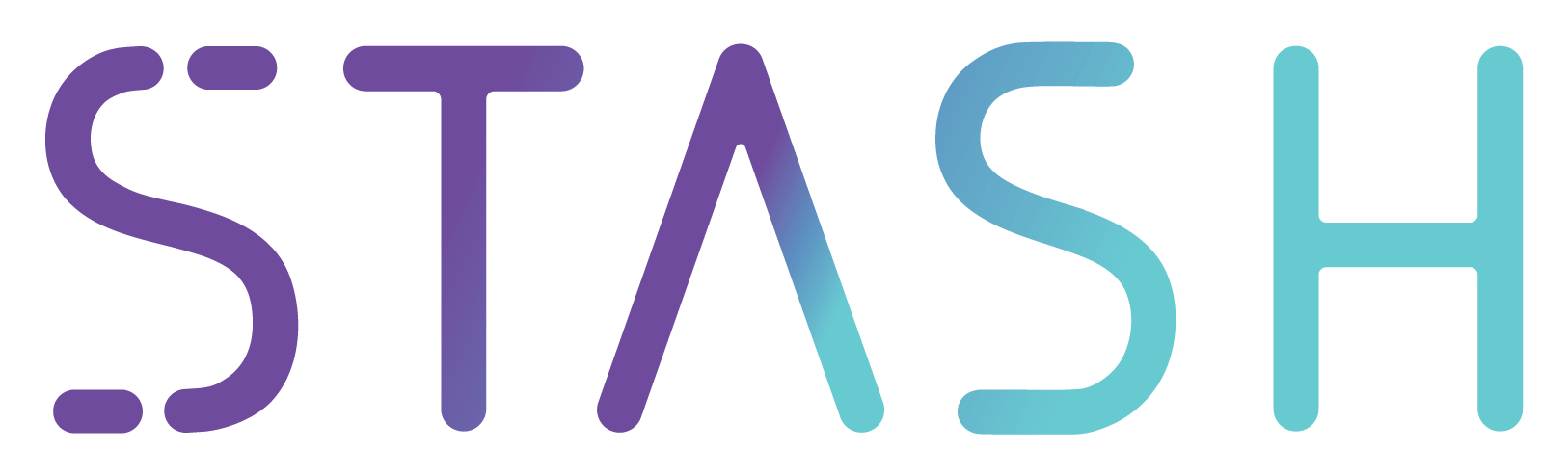 stash_logo.png