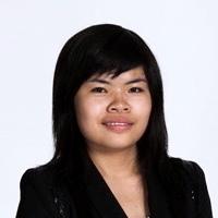 Jenny Le Quan Ly Sq.jpeg