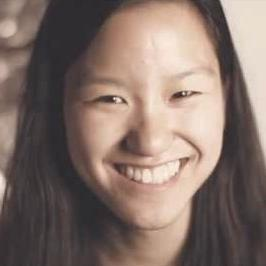 Marita Cheng sq.jpg