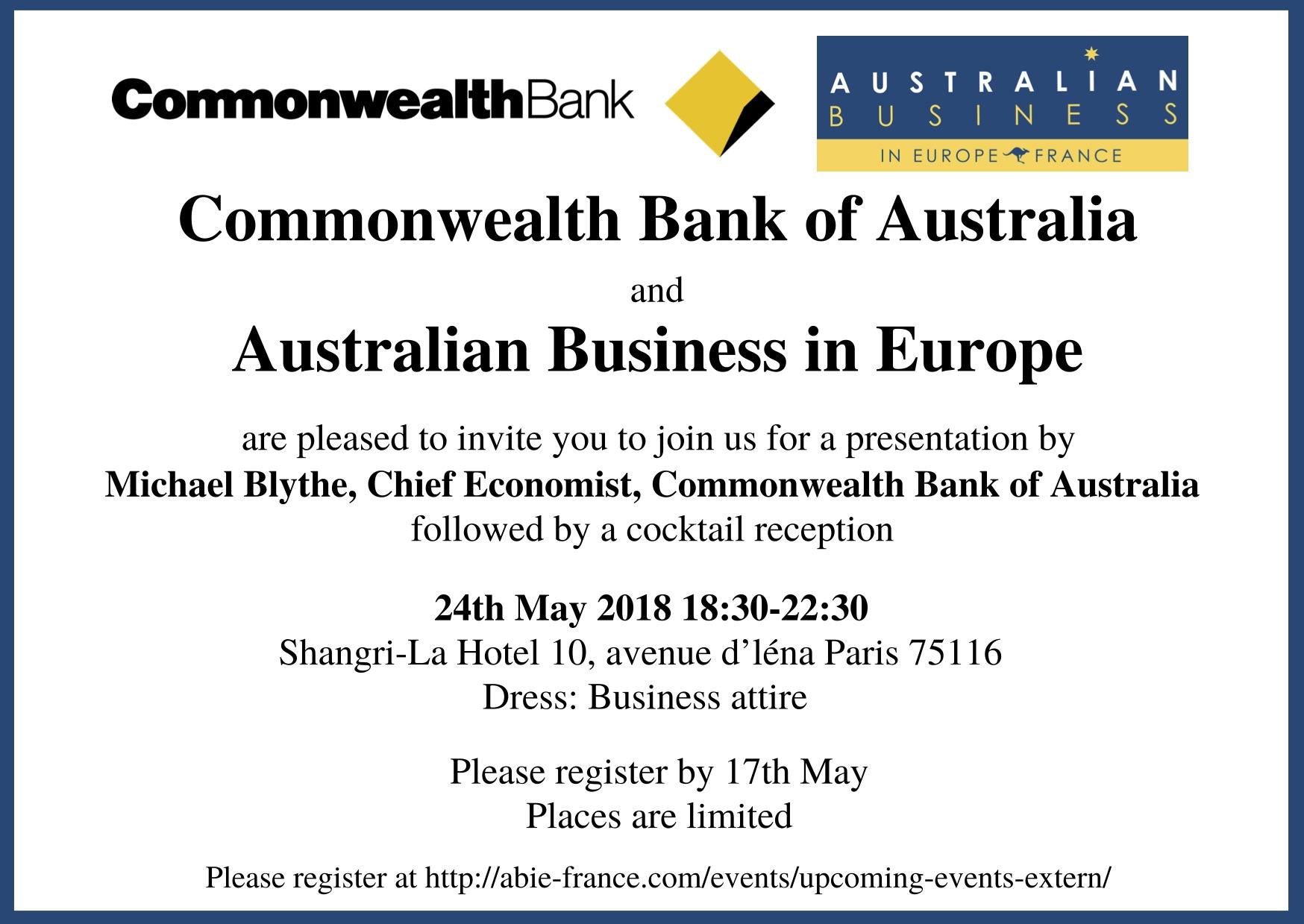 CBA 24.05.2018 Invitation.jpg