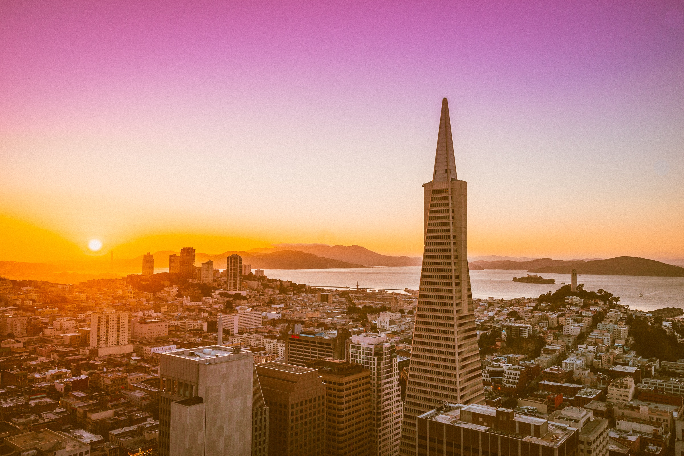 SF skyline.jpg