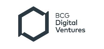 BCG logo 350.jpg