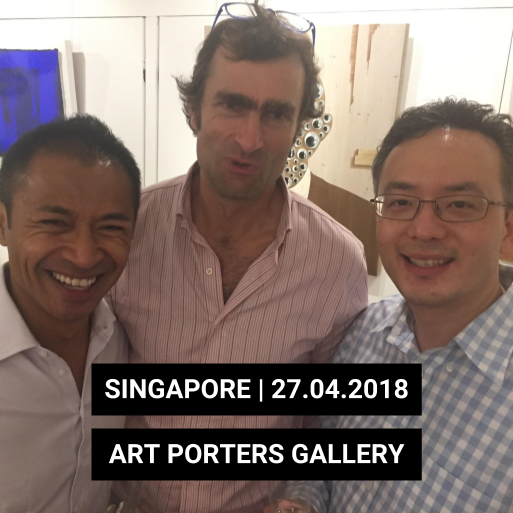 singapore 4.png