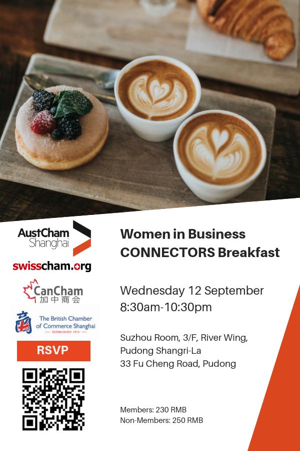 Women_CONNECTORS_Breakfast_flyer.png
