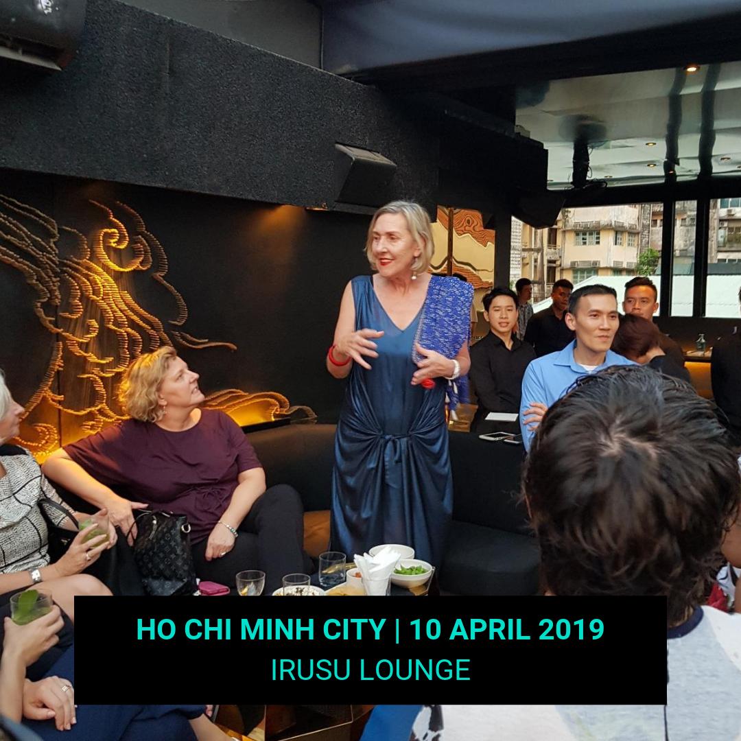 hcmc 10 April 2019.png