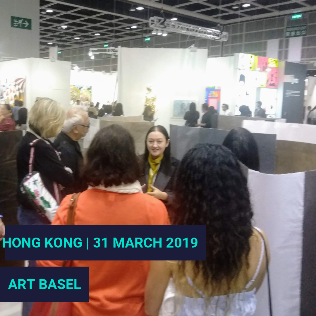 Art Basel Tour - Hong Kong website.png