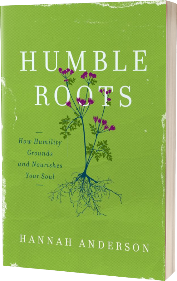 humble-roots.png