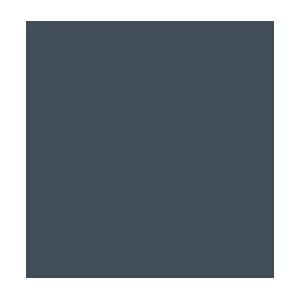 https://www.indiebound.org/book/9780802418555