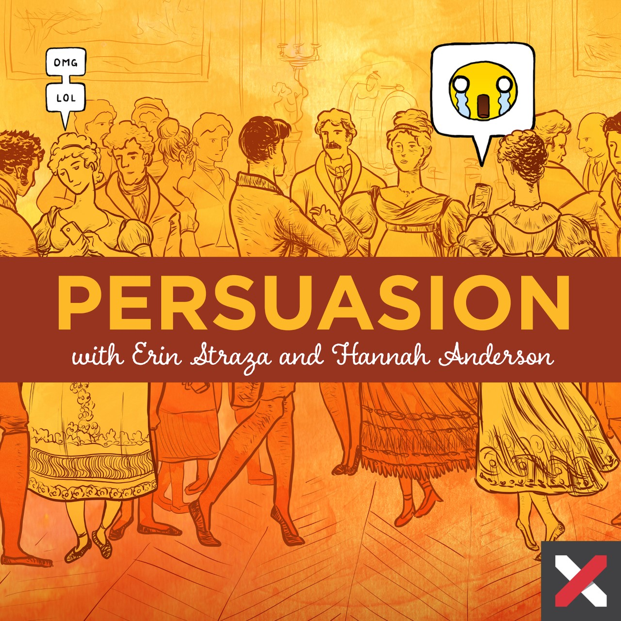 persuasion art.jpg