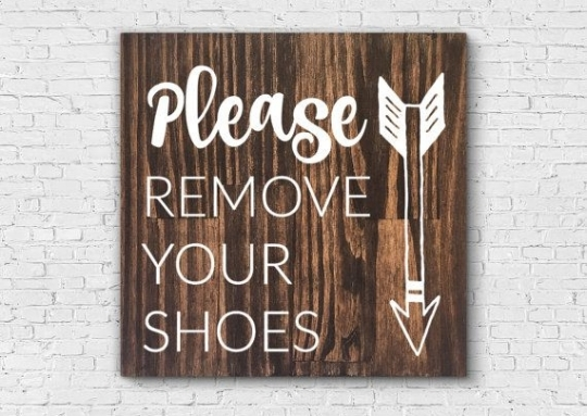 48c05bb11e00f599c9011b77e483d6b2--please-remove-your-shoes-sign-remove-shoes-sign.jpg