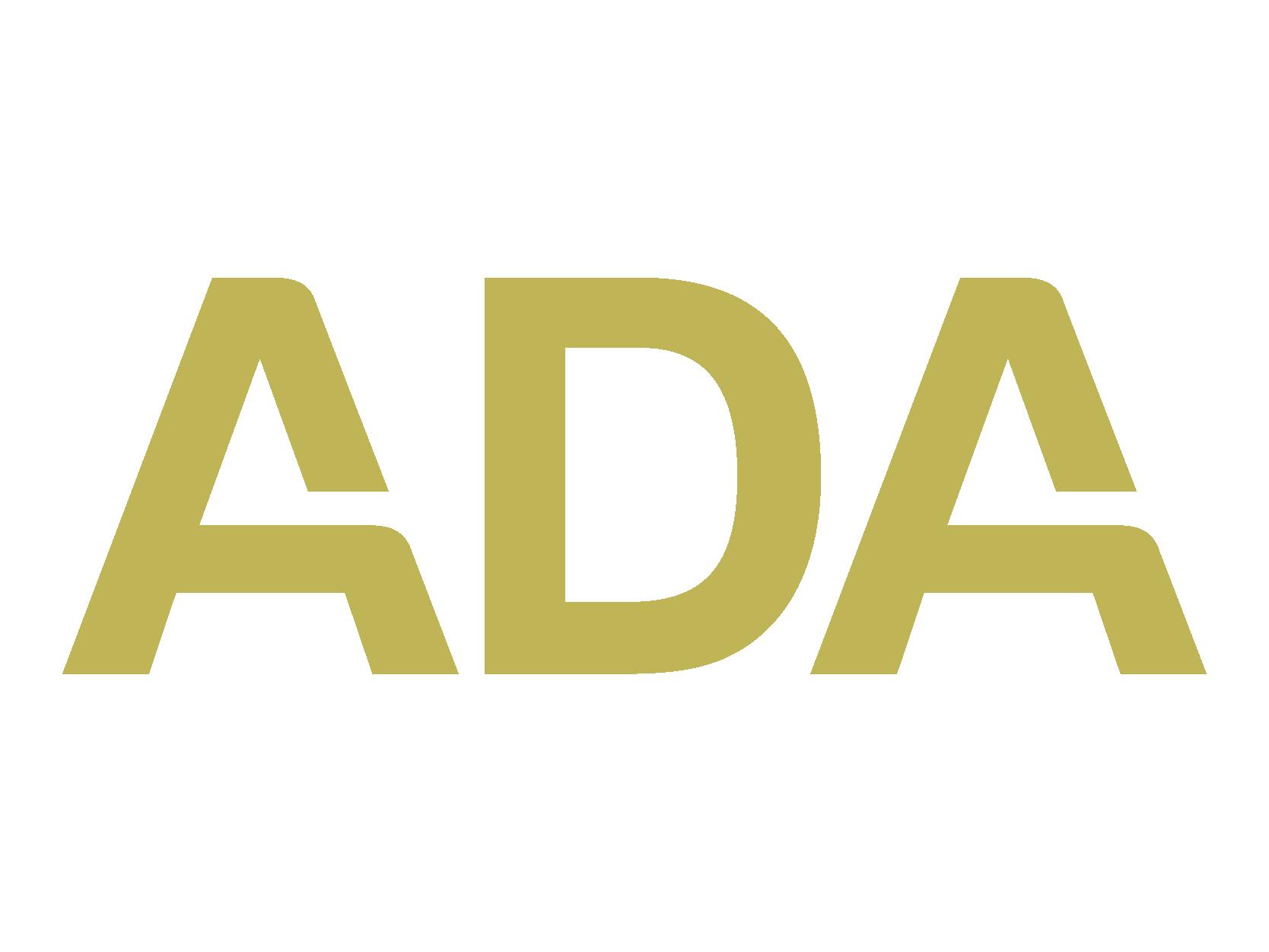 ada-gold-logo.png