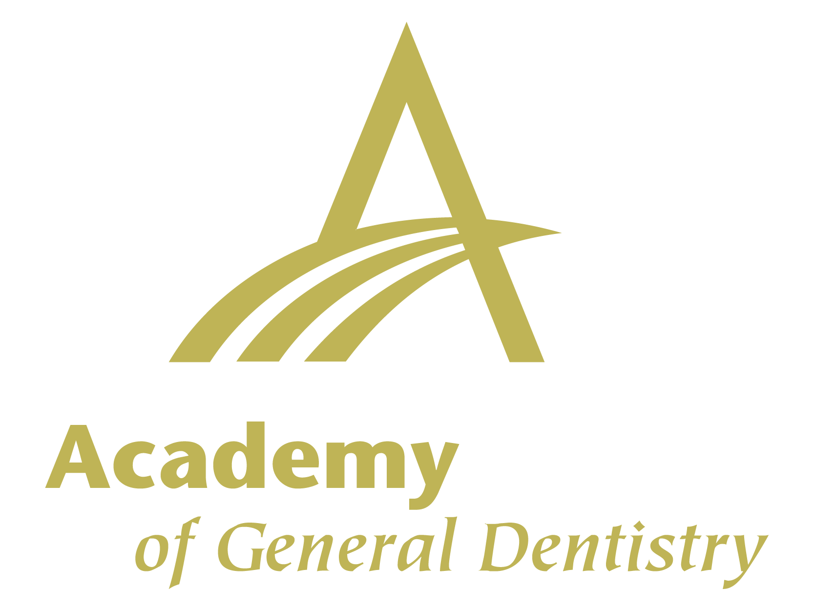 agd-gold-logo.png