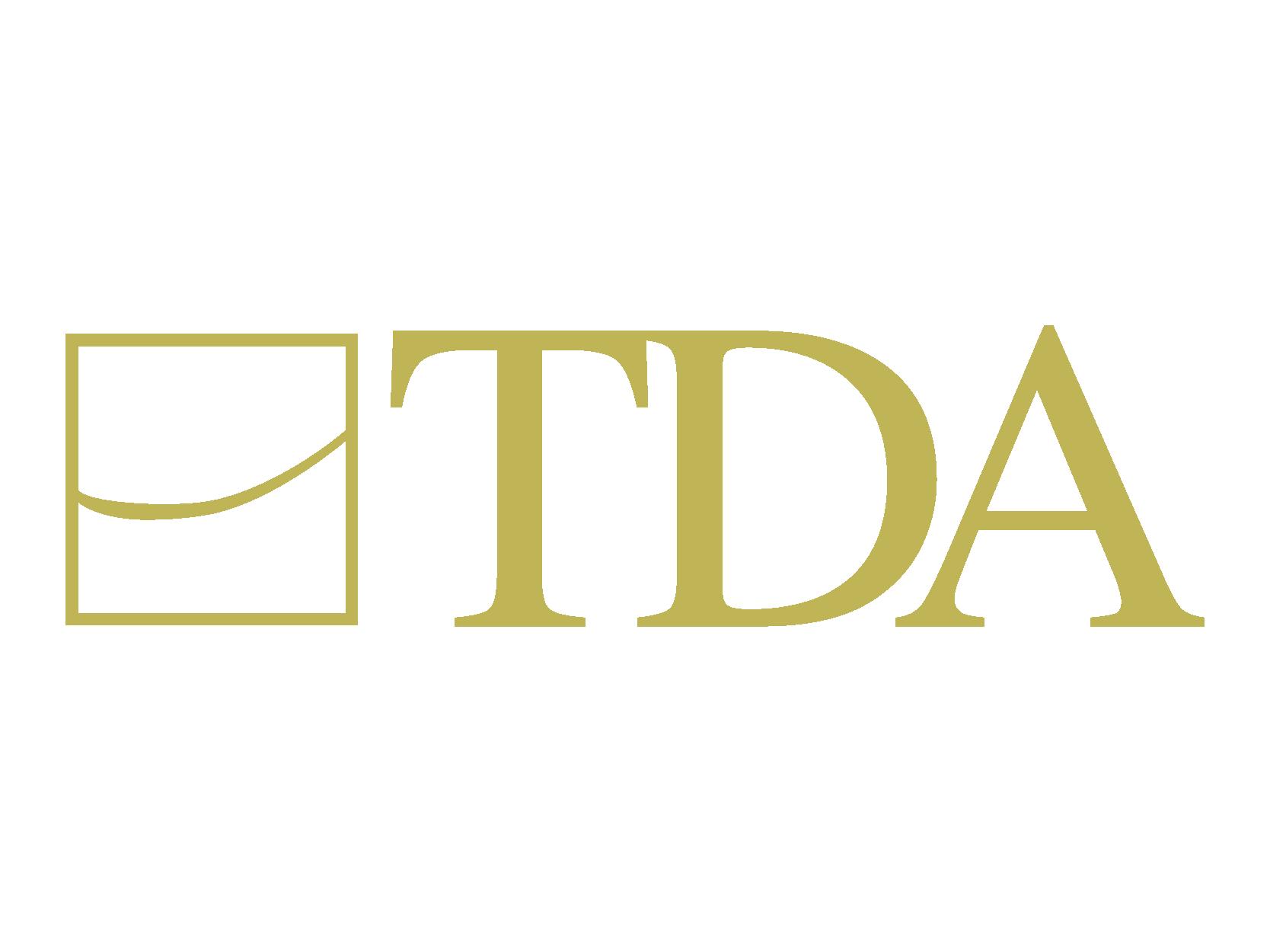 tda-gold-logo.png