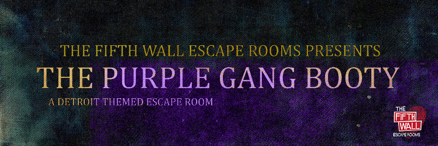 Purple_Gang_web.png