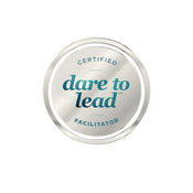 DTL-Seal-Certified-Facilitator-silver_exlw.png